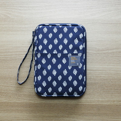 Better Together Daily pouch v2.