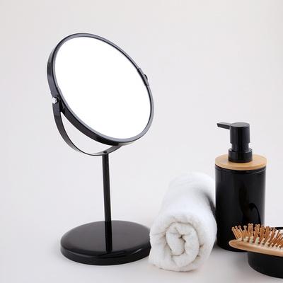 에이동천사호 베이직 양면 탁상 거울
