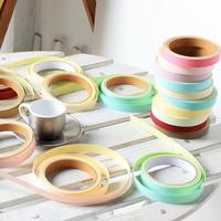 Fabric tape-Soft 1EA