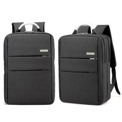 USB 충전_스마트 백팩_ 노트북 가방_ 학생 가방