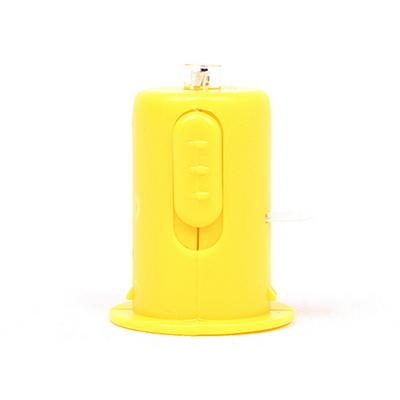 종이등 전용 LED 램프