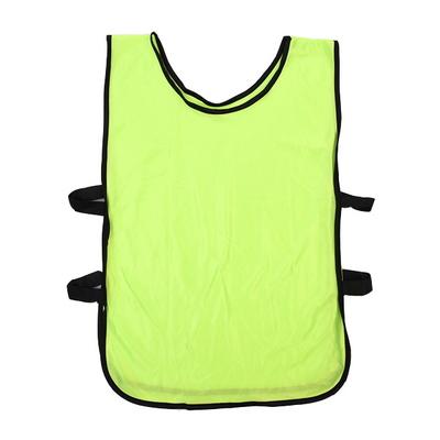 응원용 티셔츠 (팀 조끼)- 4color
