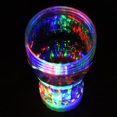 LED 맥주컵
