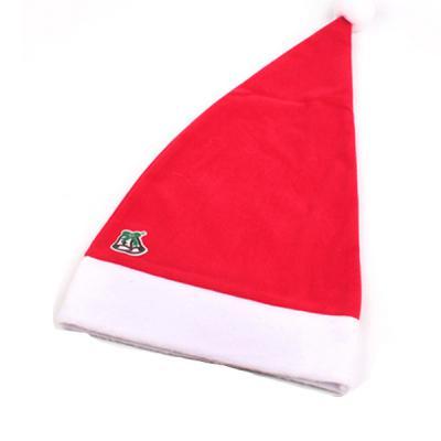 산타의상세트 여성용(모자+목도리+장갑)고급