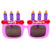 HAPPY BIRTHDAY TO YOU~