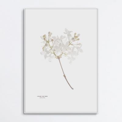 픽토프레임-북유럽 대형액자-PICF-377