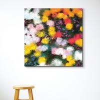 캔버스아트 art-677