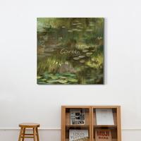 캔버스아트 art-678