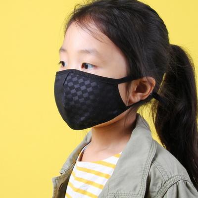 아동용 리필필터 소형 향균 필터교체마스크 전용