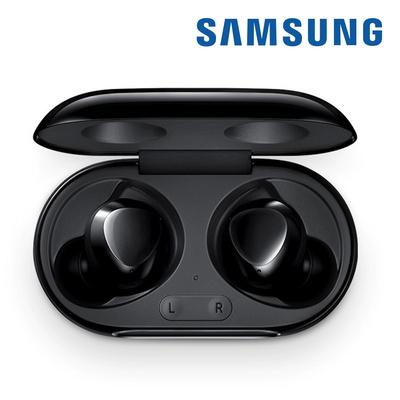 삼성전자 갤럭시버즈 플러스 블루투스 이어폰 SM-R175
