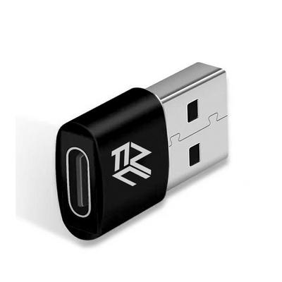 Type C to USB3.0 충전 변환 젠더 맥북 아이폰 호환