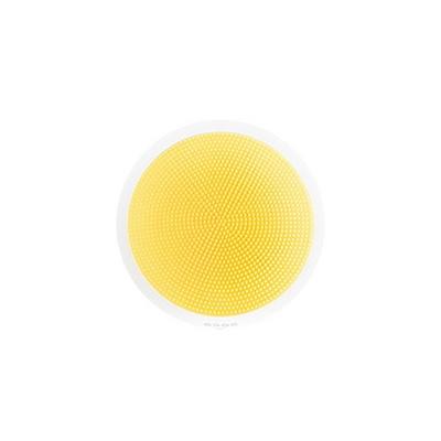 샤오미유핀 도코 클렌저 미니 (옐로우)