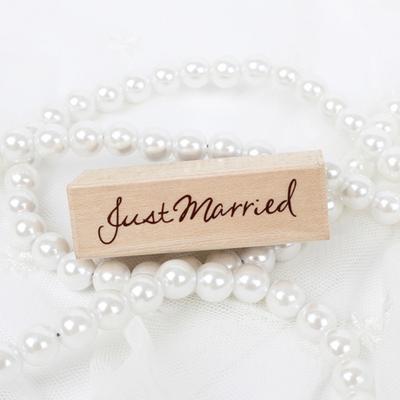 우리 결혼했어요 스탬프 (E10 E12)