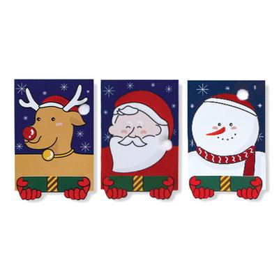 선물 입체카드 (015-CM-0035 6 7)
