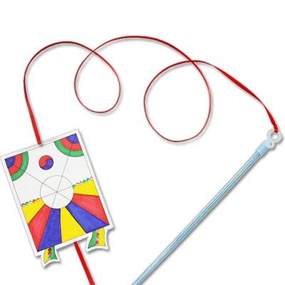 전통 미니연날리기(5인용)