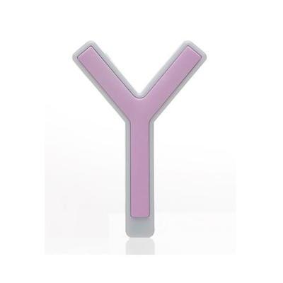 와이클립(Y-clip)