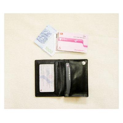 Card wallet(lamb-lamb)
