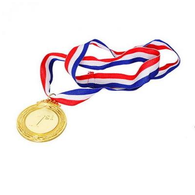 스투피드 1등은 금메달