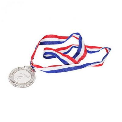 스투피드 2등은 은메달