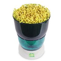 콩나물 자동재배기 청시루 SC-9000A