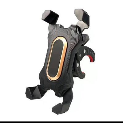 자전거 핸드폰거치대 킥보드호환 핸드폰 전체호환 ABS