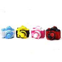 미니 DSLR카메라 휴대용 선풍기