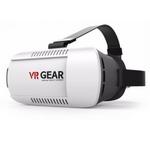 VR 가상현실 3D헤드기어