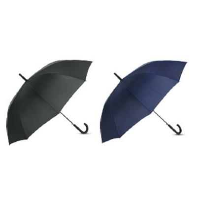 모닝클로리 10K 장우산 - 2color