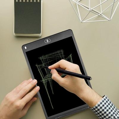 ONEVER 8.5인치 LCD 만능패드 매직보드