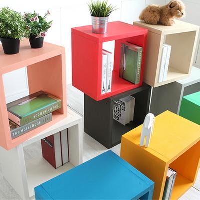 컬러공간박스-cubics1+