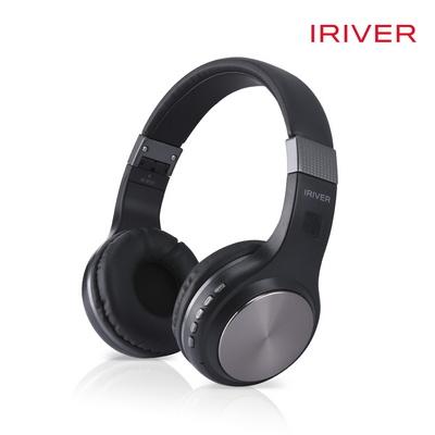 아이리버 BS-BT101 블루투스5.0 스테레오 헤드폰