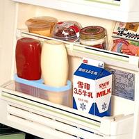 냉장고 소스 스텐드