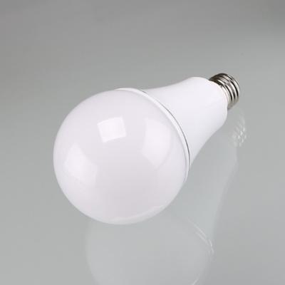 별별조명 LED 벌브 EL형 코콤텍 15W 전구