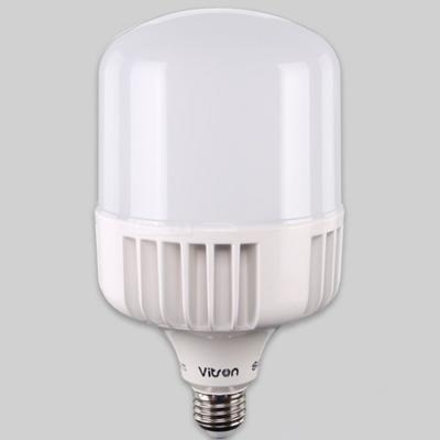 별별조명 LED 벌브(빔) 에코 42W 주광