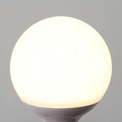별별조명 볼구 LED 12W G95 전구 KS(롱타입)