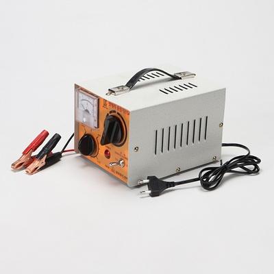밧데리 충전기 15A 12V 24V 승인품 성진 배터리충전기