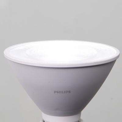 별별조명 PAR30S LED 12W E26 주광 865(15W급)