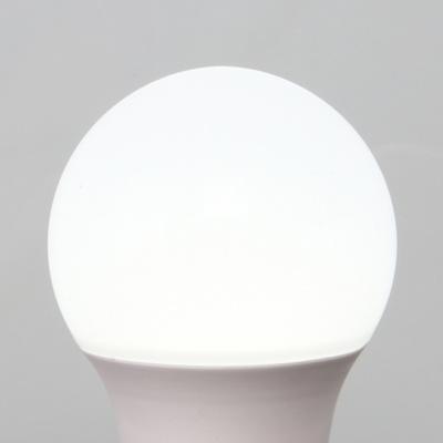 별별조명 LED 벌브 8W 주광 KS