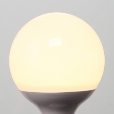 별별조명 볼구 LED 번개표 12W 롱타입 전구 KS