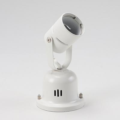 스포트 직부등 원원 백색 MR-16(직부용) 74295