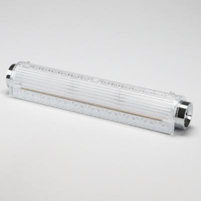 국산 LED 욕실등 25W LG칩 (주광색) 코콤텍