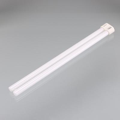 삼파장 형광 PL 램프 32W 840 4P (PL-L) 주백색