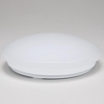 LED 원형 직부등 20W EQ시리즈 삼성칩 플리커프리