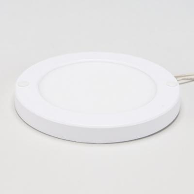 별별조명 원형 LED 직부등 엣지 6인치 15W 전구색