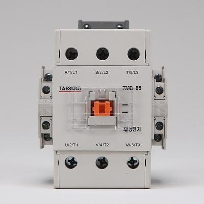 태성 전자접촉기 (MC) TMC-65 AC 220V