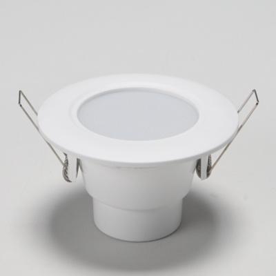 별별조명 다운라이트LED 민자 3.5인치 6W 주광색