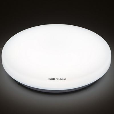 별별조명 번개표 LED 원형 방등 50W 주광색