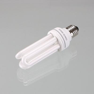 삼파장램프 EL 램프 번개표 20W 주광 EX-D 장미전구