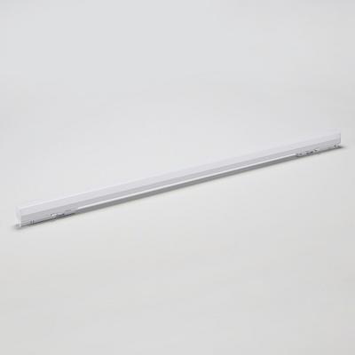 별별조명 레일 T5 LED 레일등 90CM(900MM) 15W 주백색