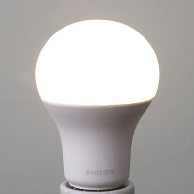 별별조명 LED 벌브(젠8) 10W 전구